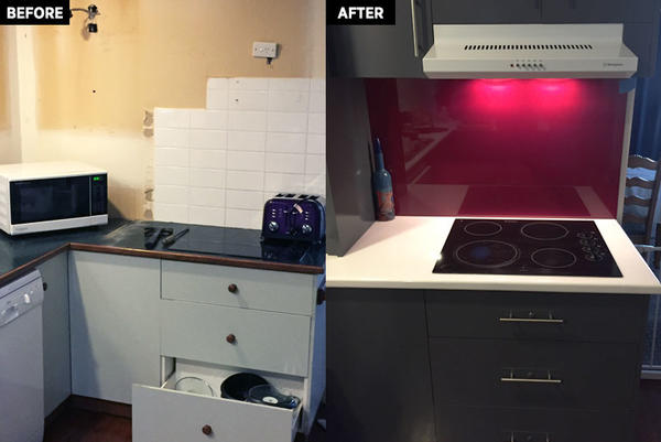 peter falknau kitchen before after 769x514