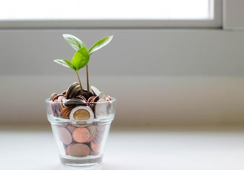 5 Tips to Save Money on Energy this Spring